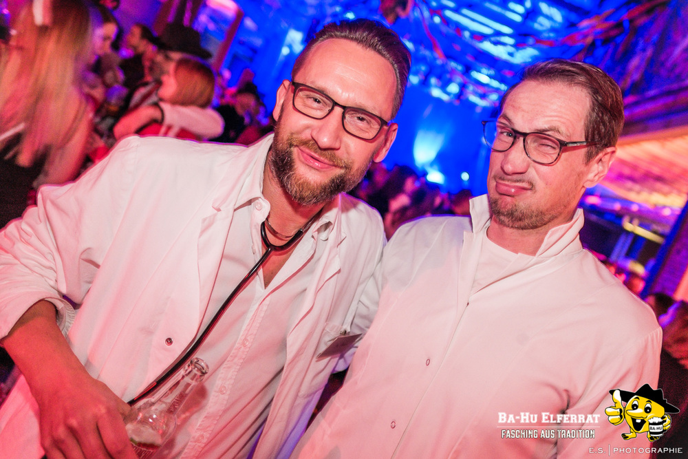 Großer_BuHu_Fasching_Party_2019@E.S.-Photographie-17