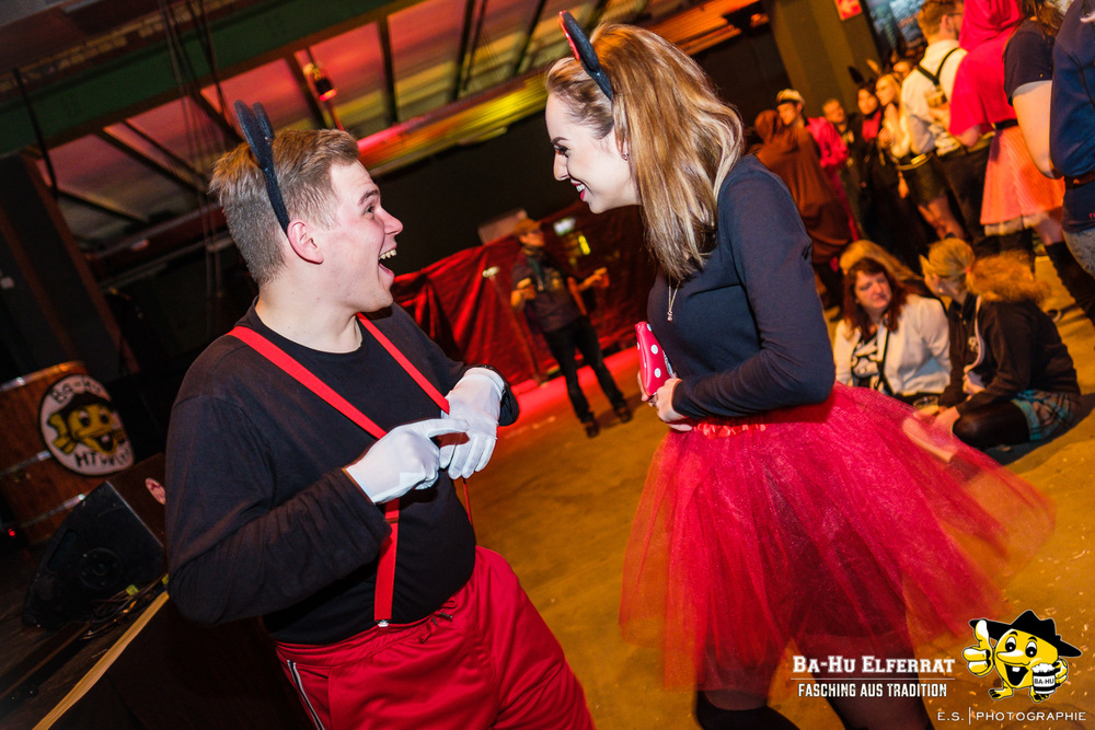 Großer_BuHu_Fasching_Party_2019@E.S.-Photographie-2