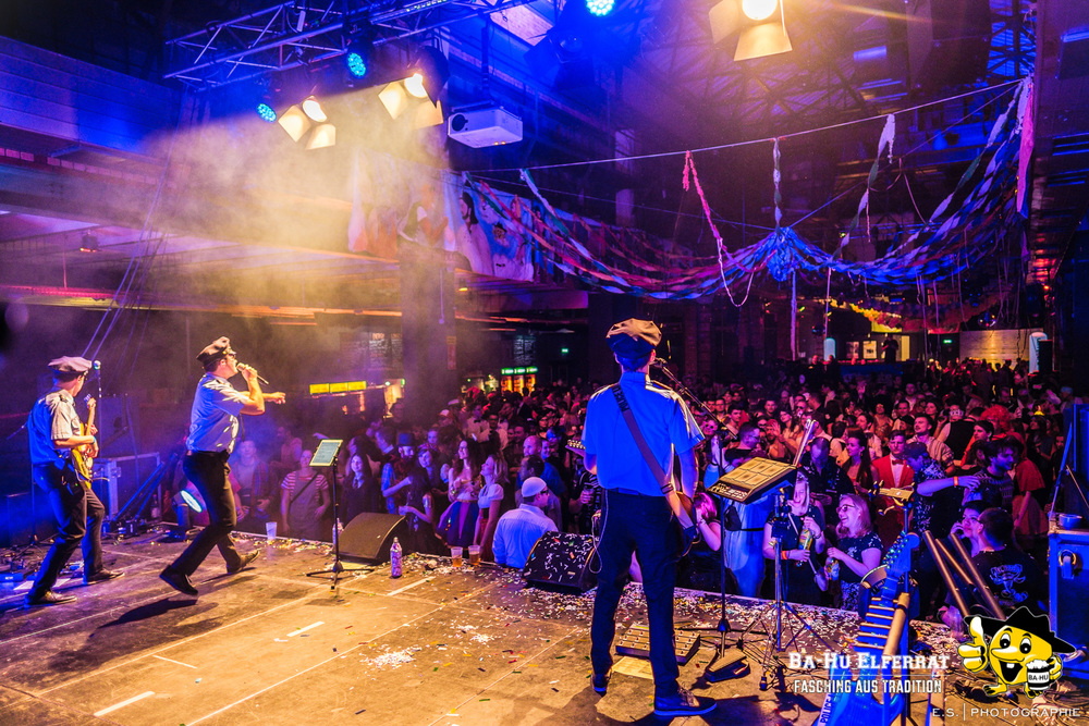 Großer_BuHu_Fasching_Party_2019@E.S.-Photographie-23