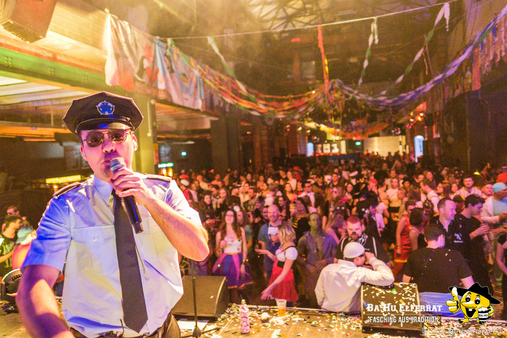 Großer_BuHu_Fasching_Party_2019@E.S.-Photographie-26