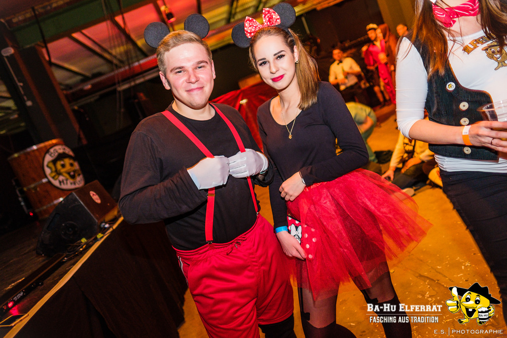 Großer_BuHu_Fasching_Party_2019@E.S.-Photographie-3