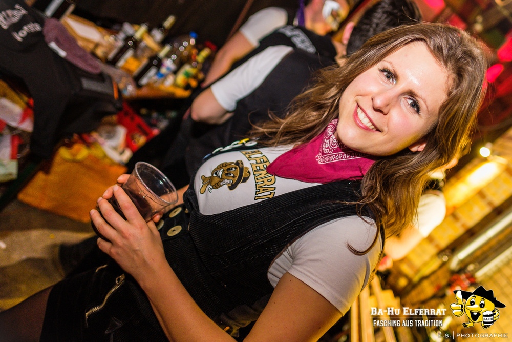 Großer_BuHu_Fasching_Party_2019@E.S.-Photographie-30