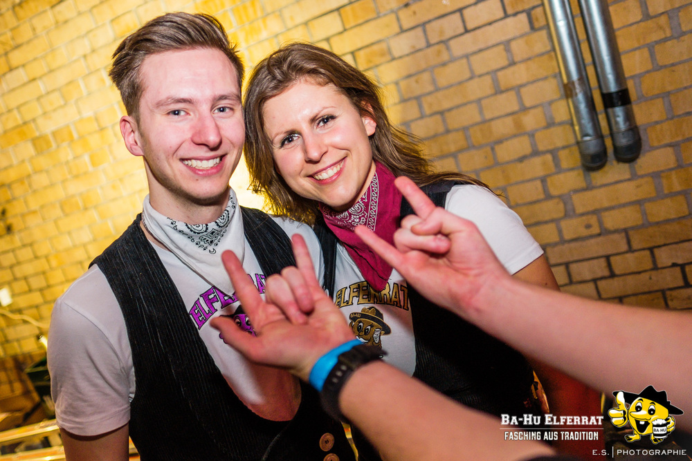 Großer_BuHu_Fasching_Party_2019@E.S.-Photographie-32