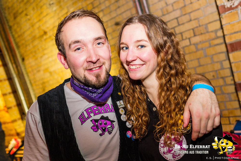 Großer_BuHu_Fasching_Party_2019@E.S.-Photographie-33