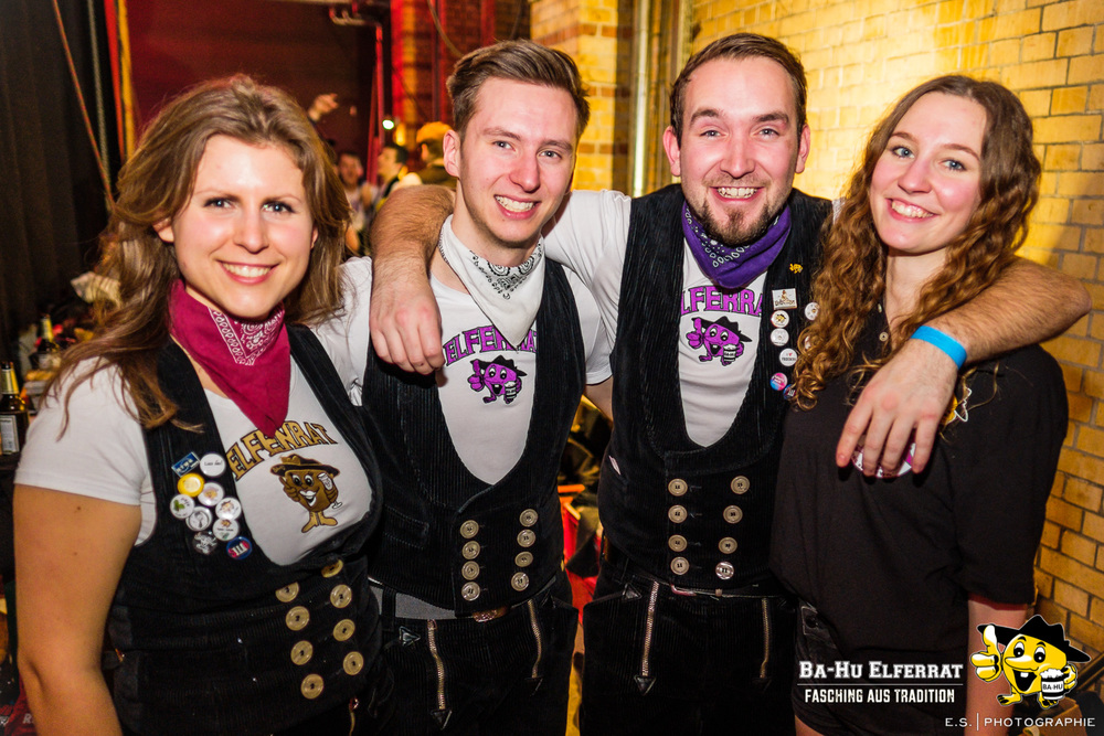 Großer_BuHu_Fasching_Party_2019@E.S.-Photographie-35