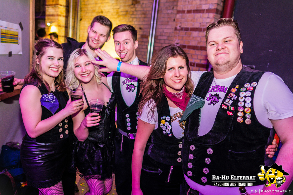 Großer_BuHu_Fasching_Party_2019@E.S.-Photographie-39