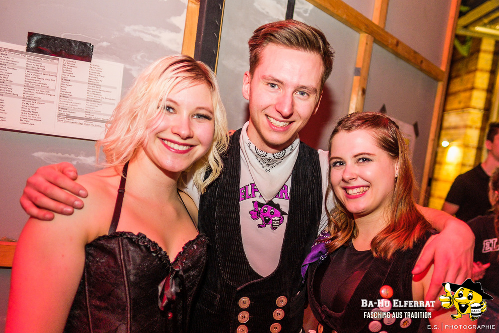 Großer_BuHu_Fasching_Party_2019@E.S.-Photographie-43