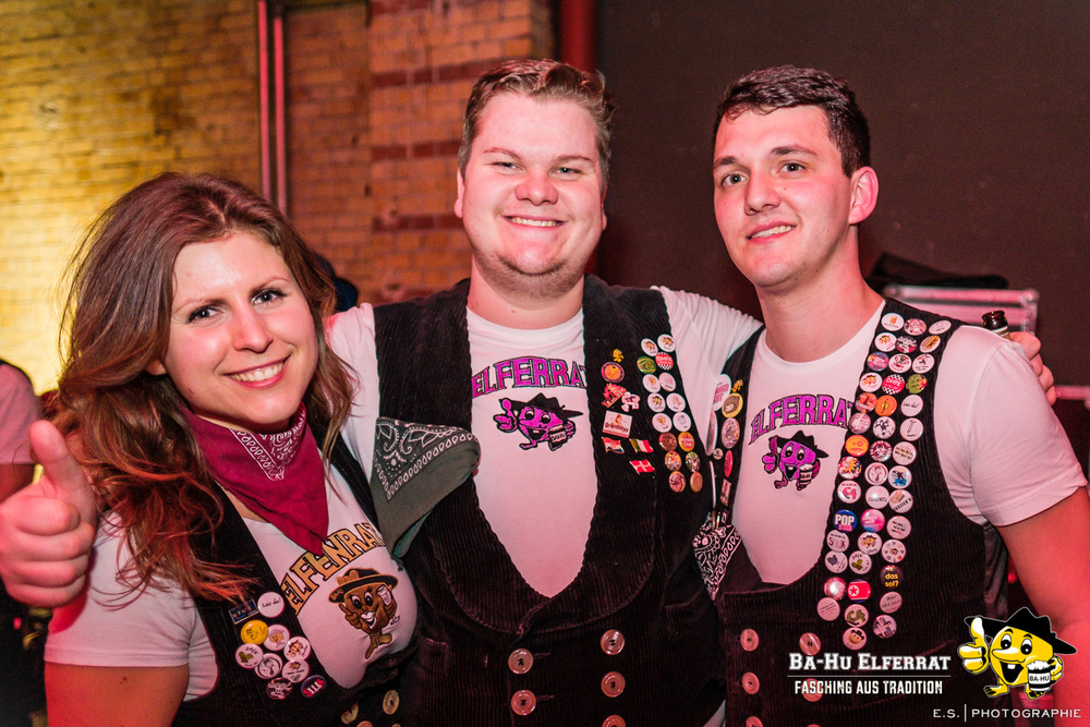 Großer_BuHu_Fasching_Party_2019@E.S.-Photographie-44