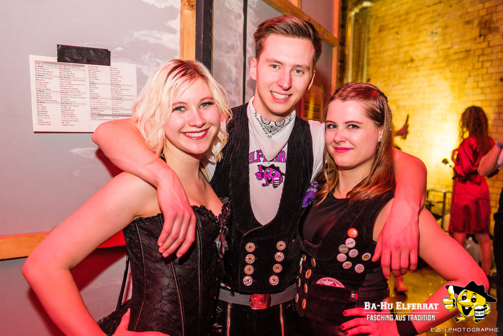 Großer_BuHu_Fasching_Party_2019@E.S.-Photographie-45