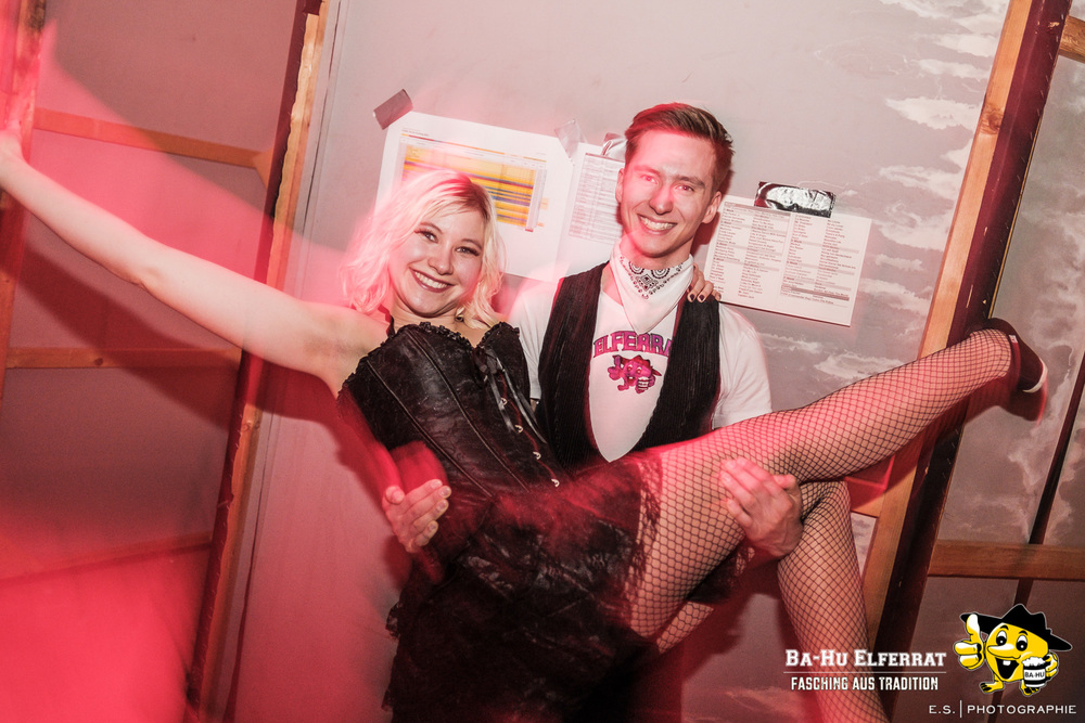 Großer_BuHu_Fasching_Party_2019@E.S.-Photographie-46