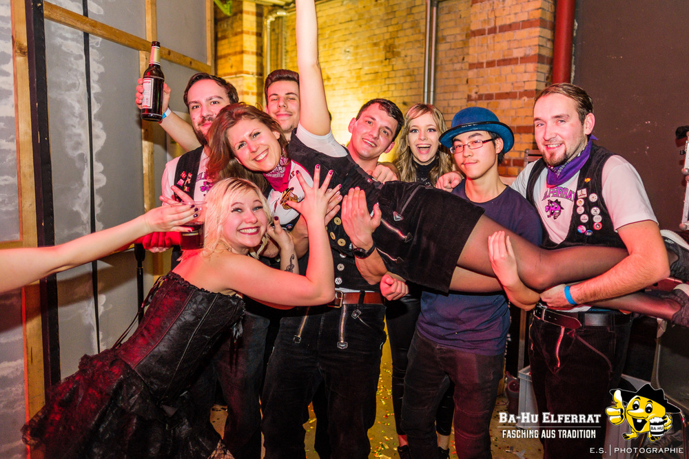 Großer_BuHu_Fasching_Party_2019@E.S.-Photographie-47