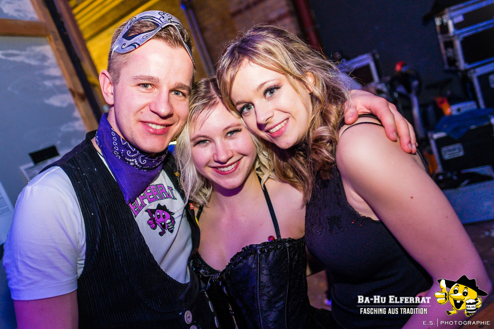 Großer_BuHu_Fasching_Party_2019@E.S.-Photographie-52
