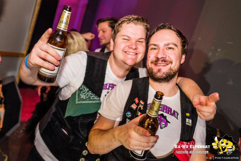 Großer_BuHu_Fasching_Party_2019@E.S.-Photographie-55