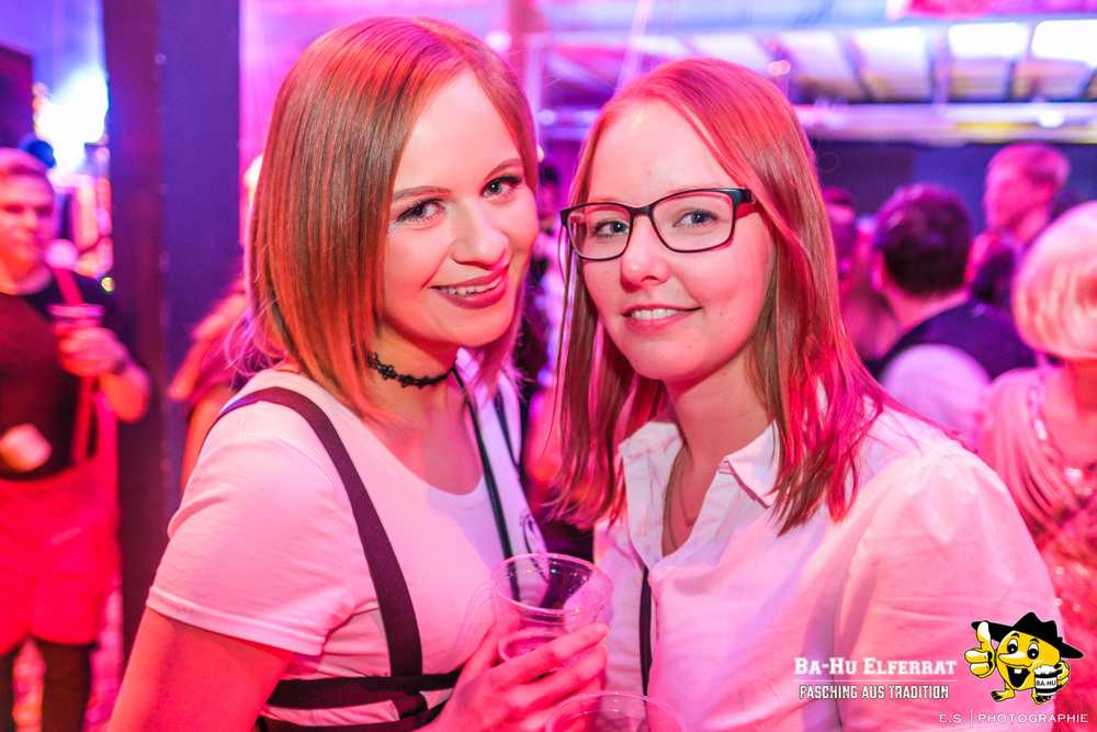Großer_BuHu_Fasching_Party_2019@E.S.-Photographie-60