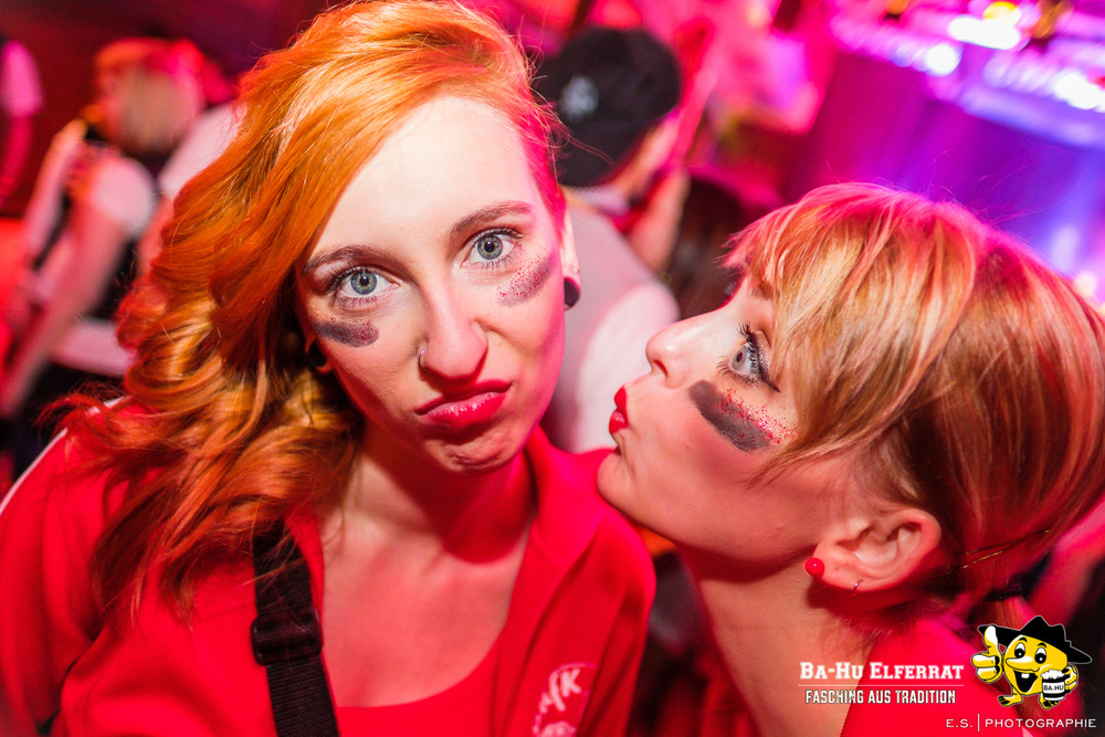 Großer_BuHu_Fasching_Party_2019@E.S.-Photographie-64