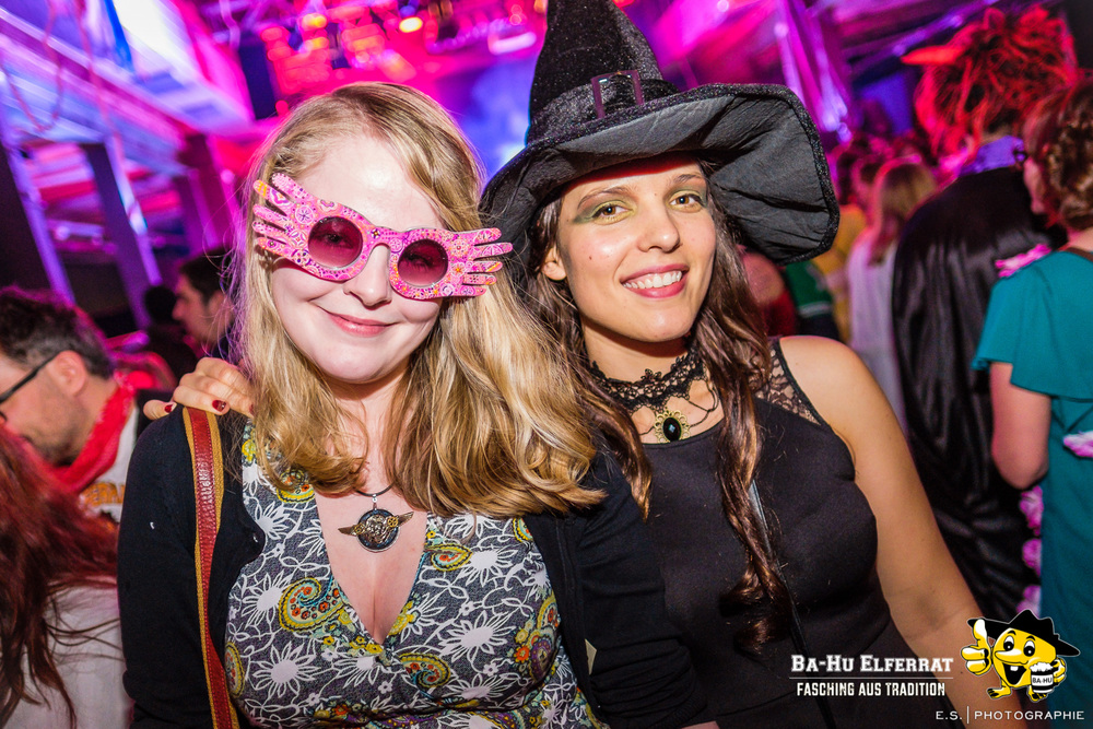 Großer_BuHu_Fasching_Party_2019@E.S.-Photographie-65