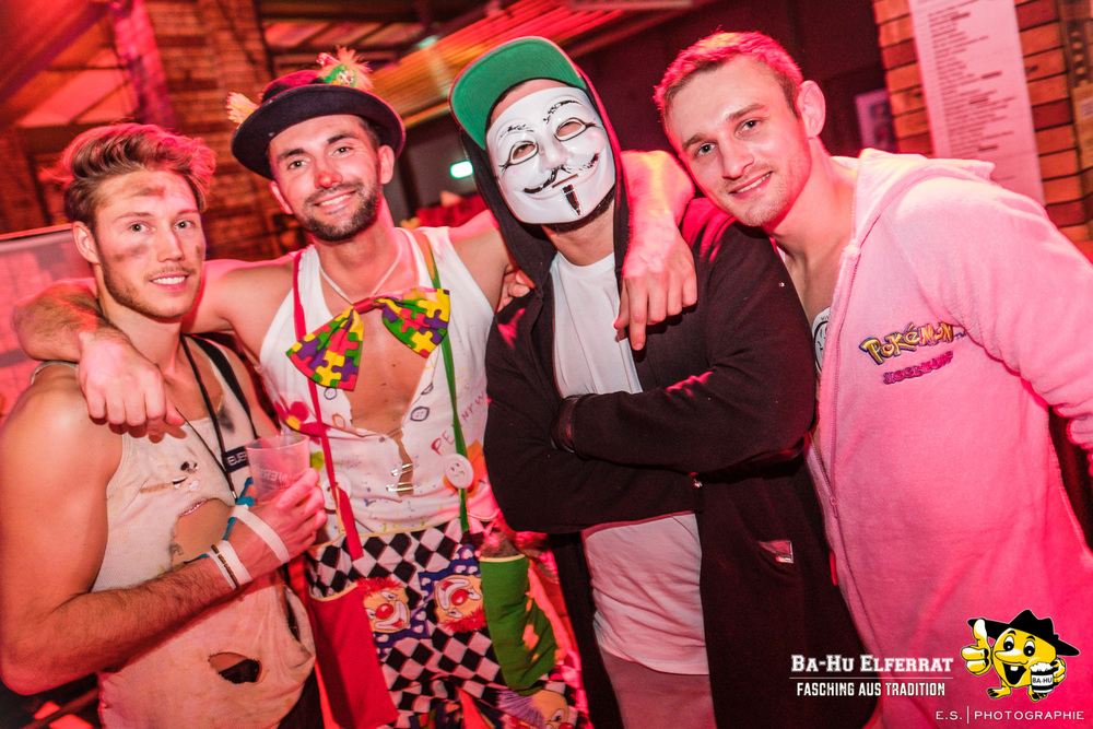 Großer_BuHu_Fasching_Party_2019@E.S.-Photographie-68