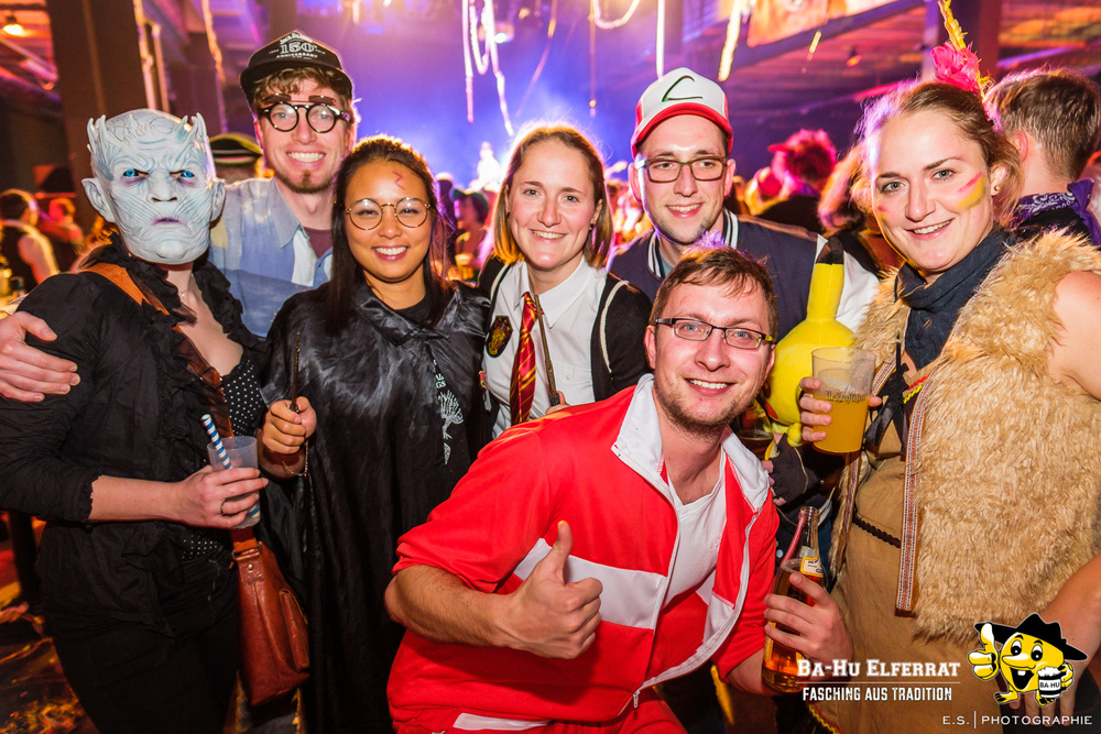 Großer_BuHu_Fasching_Party_2019@E.S.-Photographie-74
