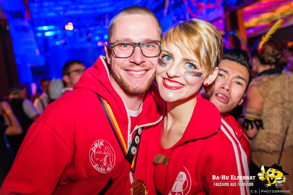 Großer_BuHu_Fasching_Party_2019@E.S.-Photographie-77