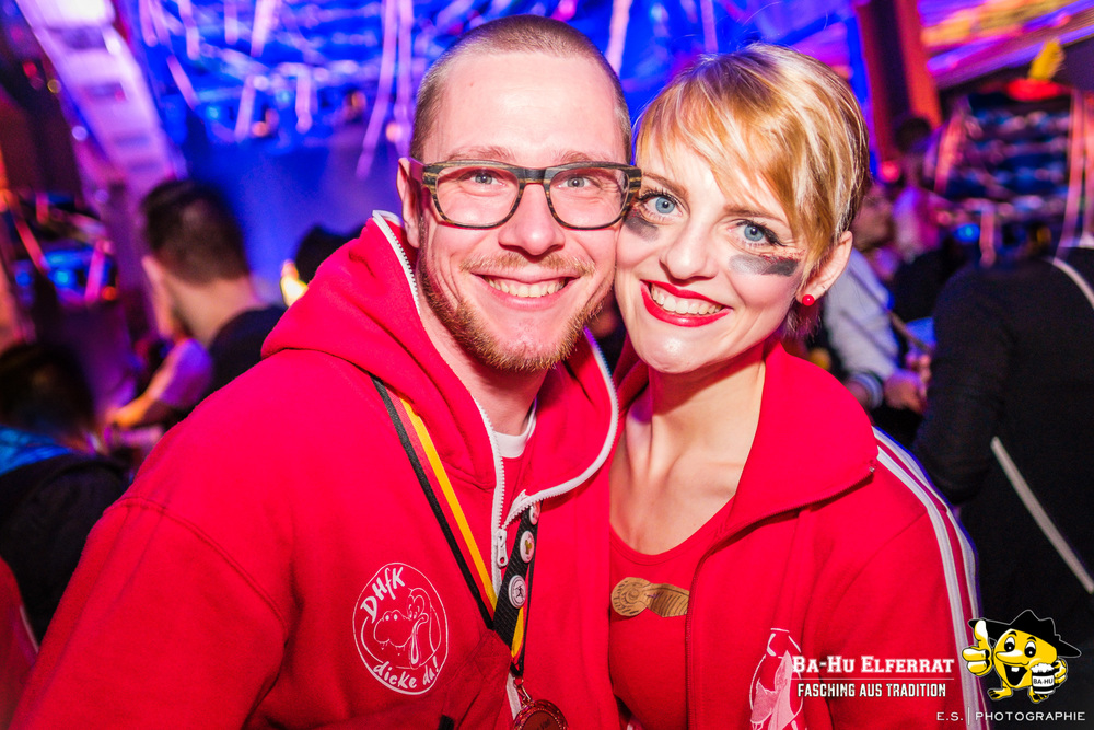 Großer_BuHu_Fasching_Party_2019@E.S.-Photographie-78