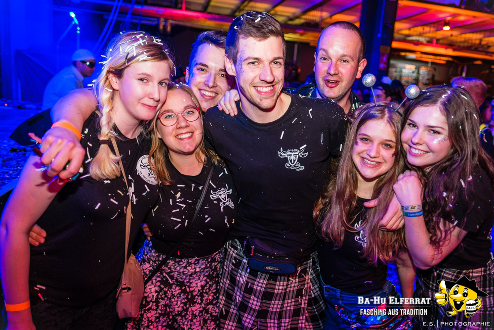 Großer_BuHu_Fasching_Party_2019@E.S.-Photographie-8