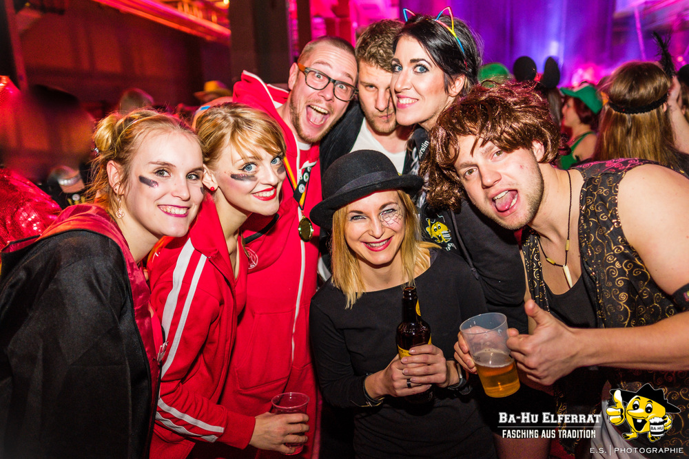 Großer_BuHu_Fasching_Party_2019@E.S.-Photographie-80