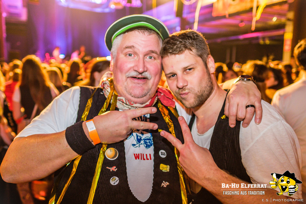 Großer_BuHu_Fasching_Party_2019@E.S.-Photographie-81