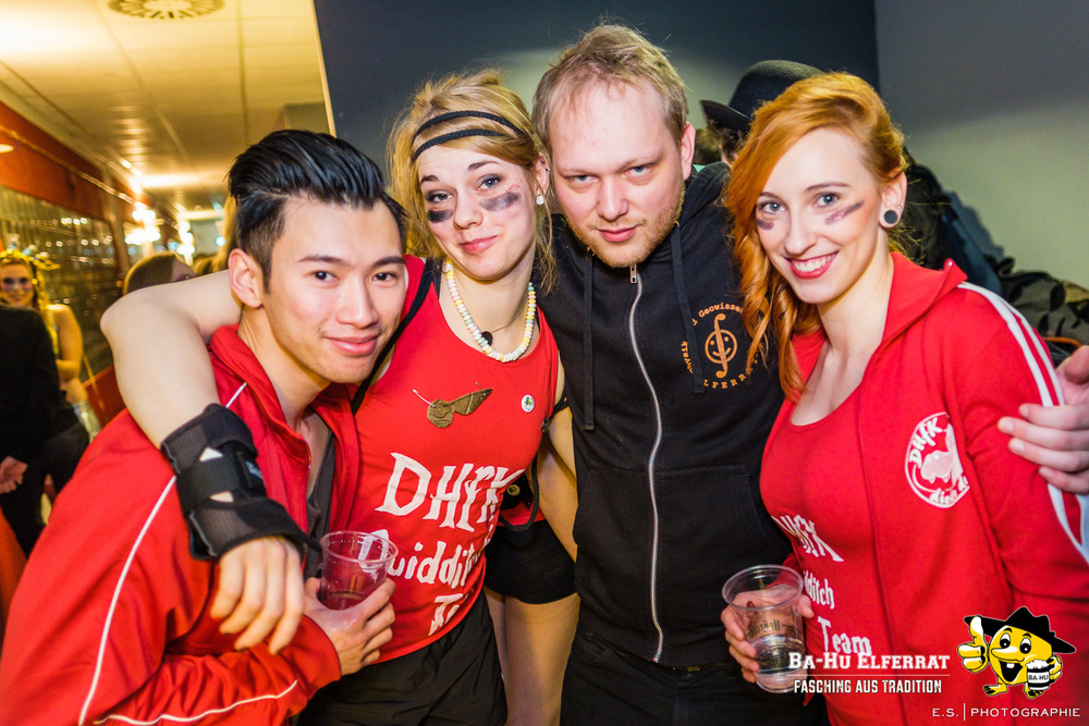 Großer_BuHu_Fasching_Party_2019@E.S.-Photographie-86