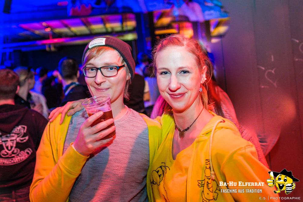 Großer_BuHu_Fasching_Party_2019@E.S.-Photographie-9