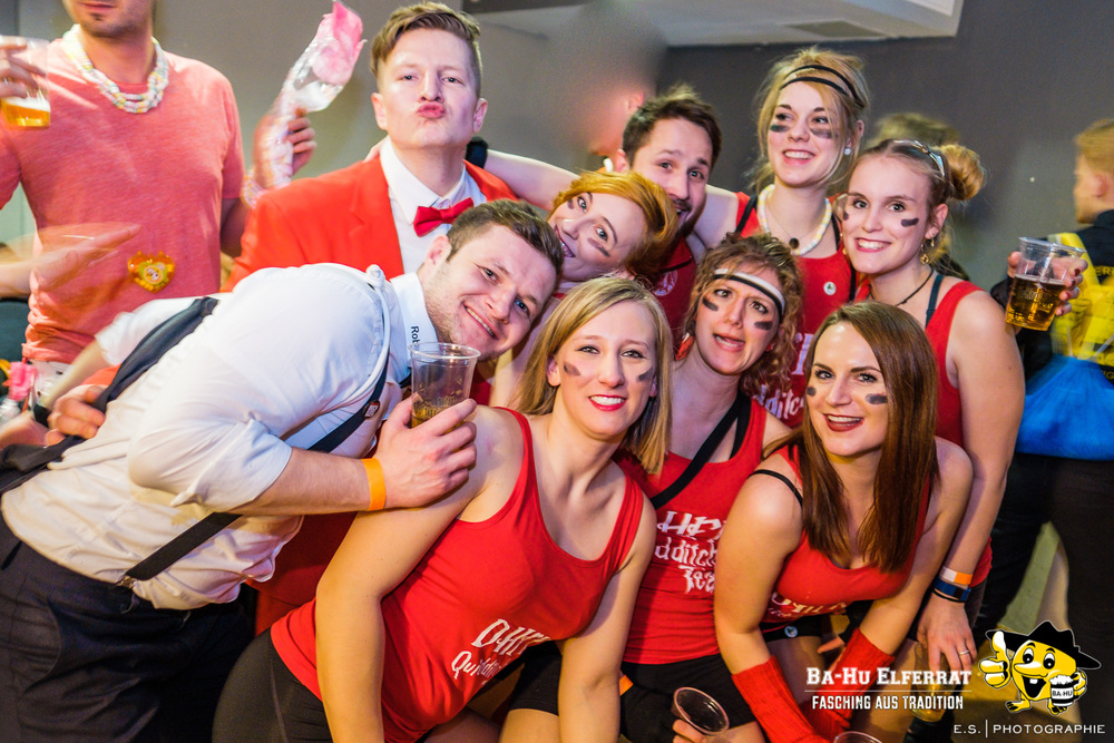 Großer_BuHu_Fasching_Party_2019@E.S.-Photographie-95