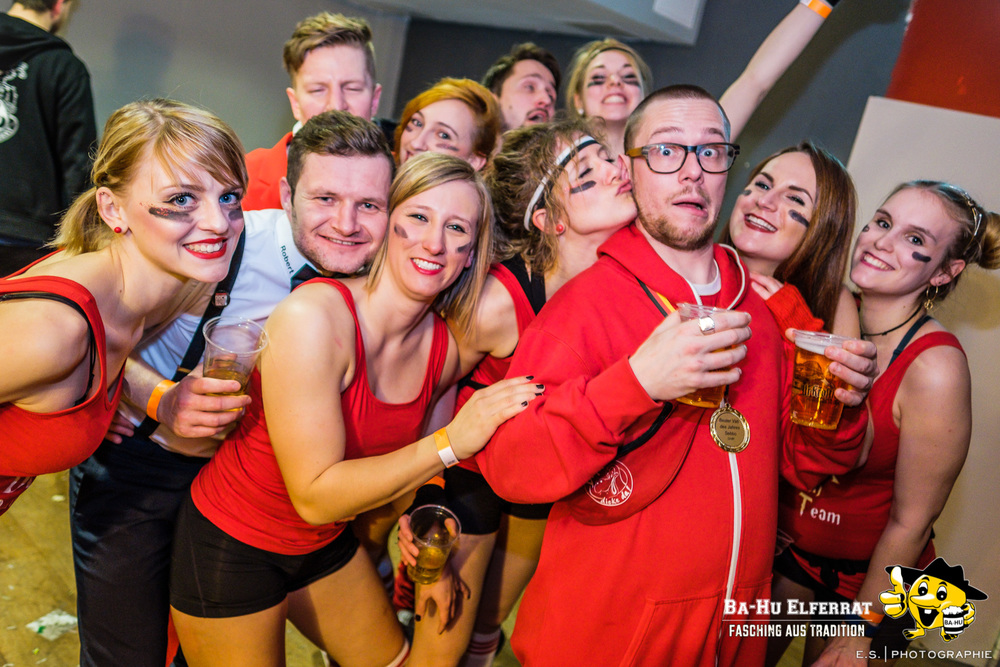 Großer_BuHu_Fasching_Party_2019@E.S.-Photographie-97