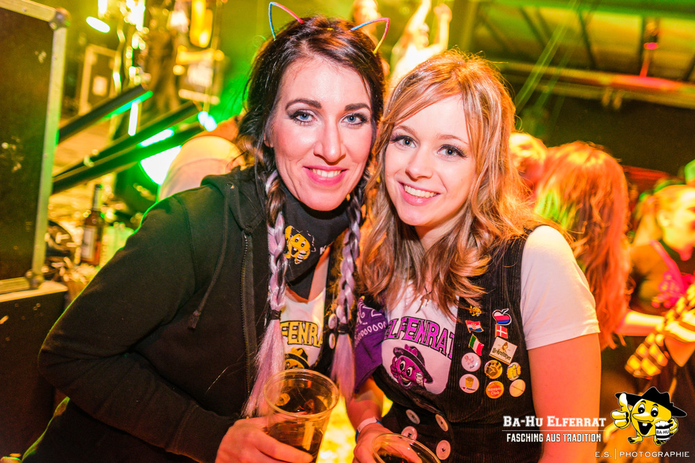 Großer_BuHu_Fasching_Party_2019@E.S.-Photographie-98