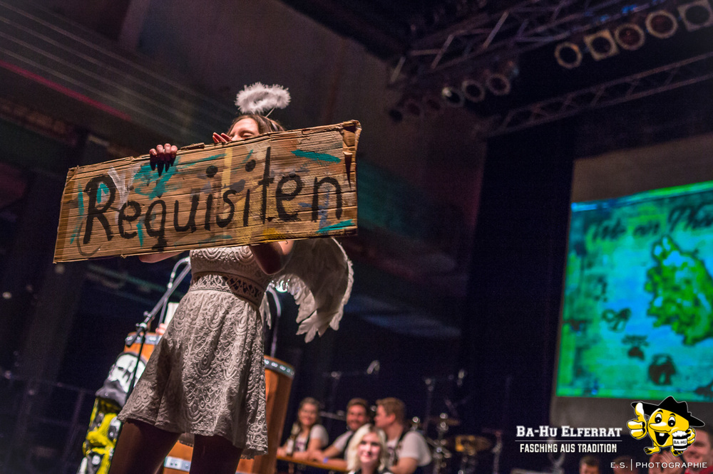 Großer_BuHu_Fasching_P_F_2019@E.S.-Photographie-78