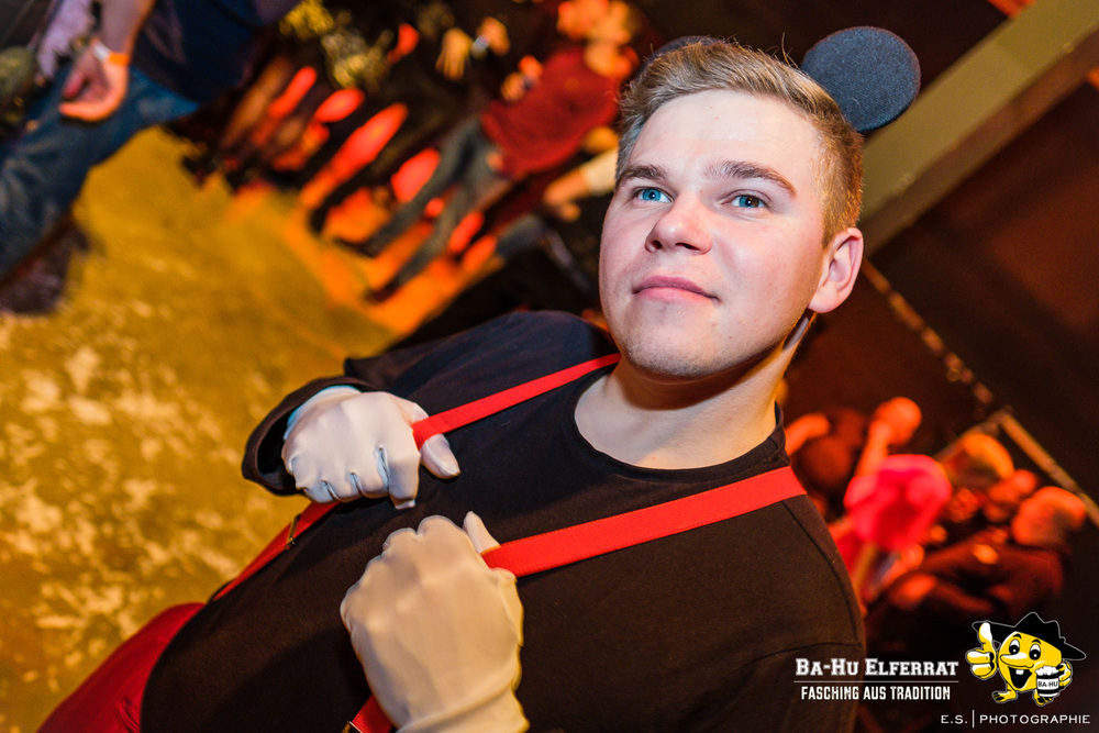 Großer_BuHu_Fasching_Party_2019@E.S.-Photographie-1