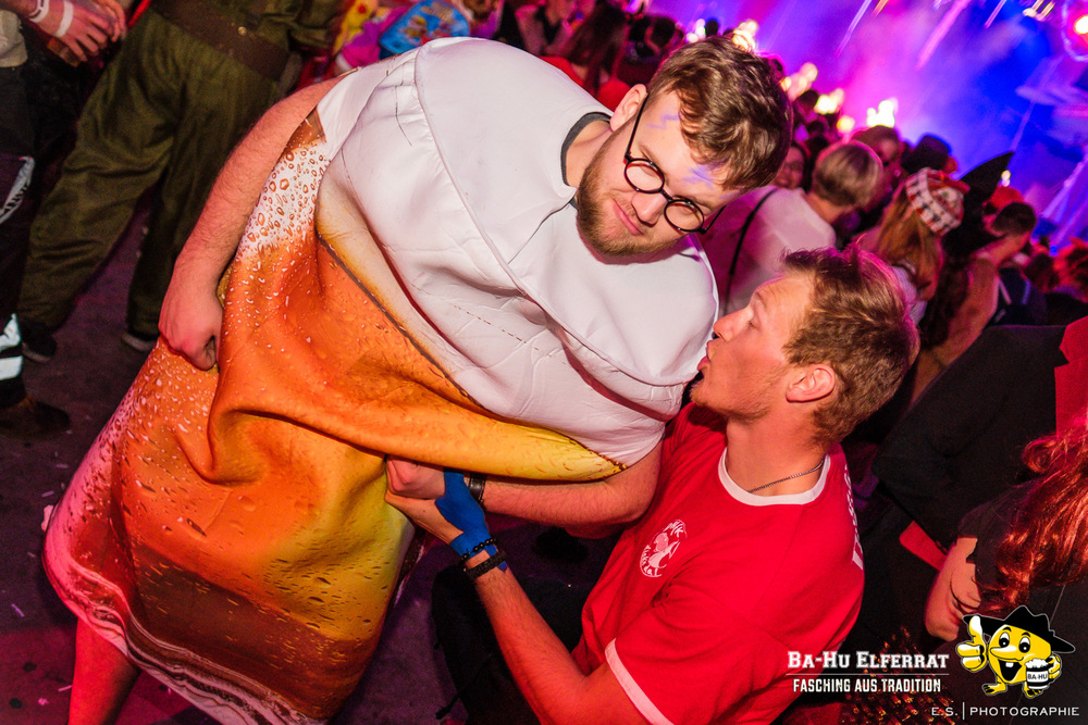 Großer_BuHu_Fasching_Party_2019@E.S.-Photographie-103