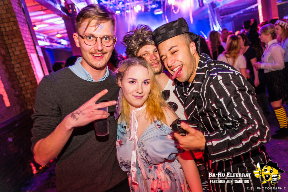 Großer_BuHu_Fasching_Party_2019@E.S.-Photographie-104