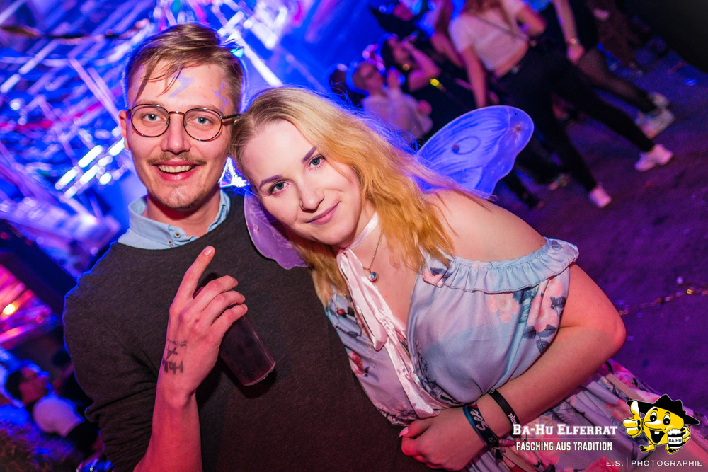Großer_BuHu_Fasching_Party_2019@E.S.-Photographie-105
