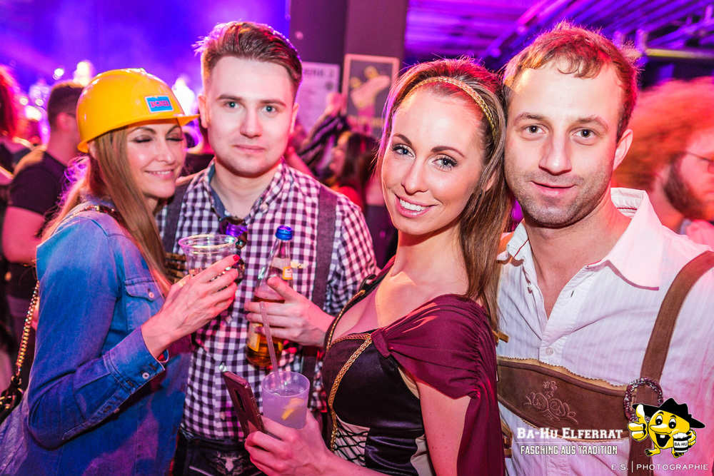 Großer_BuHu_Fasching_Party_2019@E.S.-Photographie-107