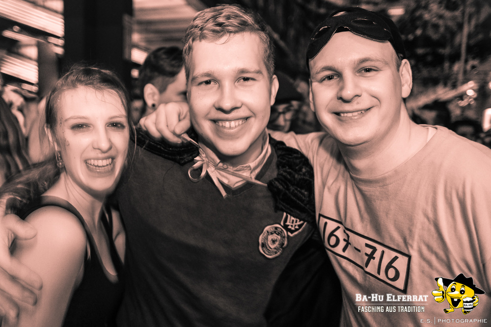 Großer_BuHu_Fasching_Party_2019@E.S.-Photographie-110