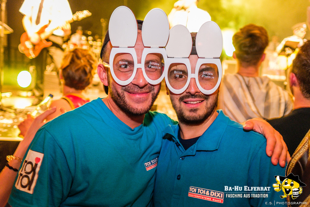 Großer_BuHu_Fasching_Party_2019@E.S.-Photographie-113