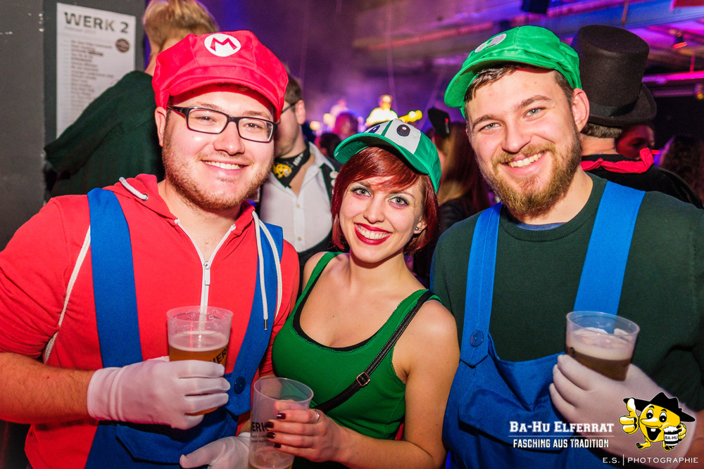 Großer_BuHu_Fasching_Party_2019@E.S.-Photographie-118