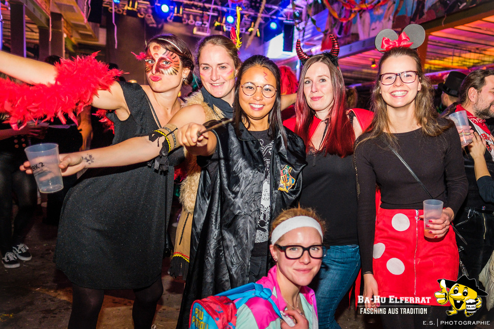 Großer_BuHu_Fasching_Party_2019@E.S.-Photographie-120