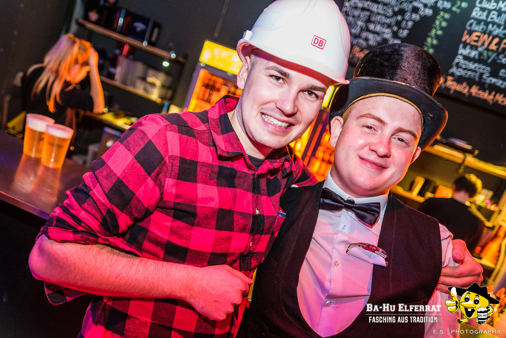 Großer_BuHu_Fasching_Party_2019@E.S.-Photographie-124