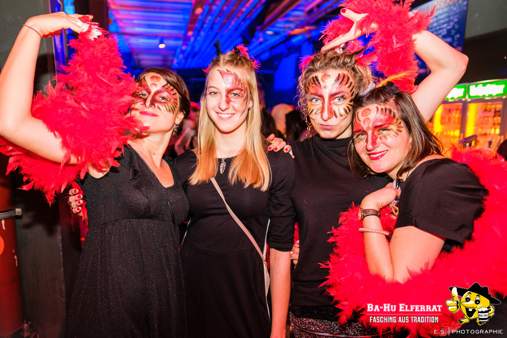 Großer_BuHu_Fasching_Party_2019@E.S.-Photographie-127