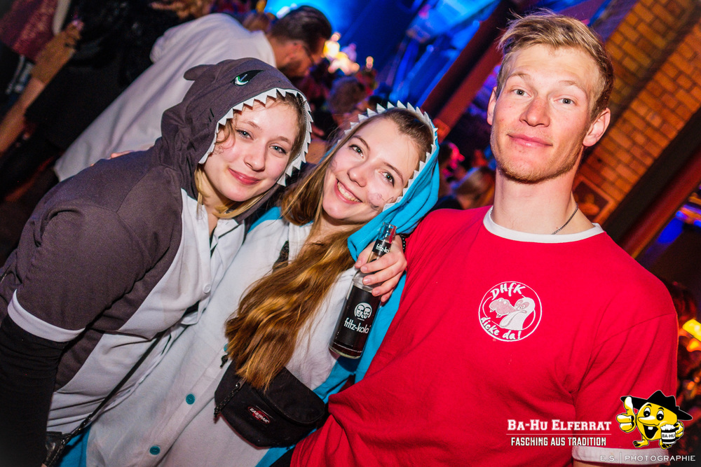Großer_BuHu_Fasching_Party_2019@E.S.-Photographie-129