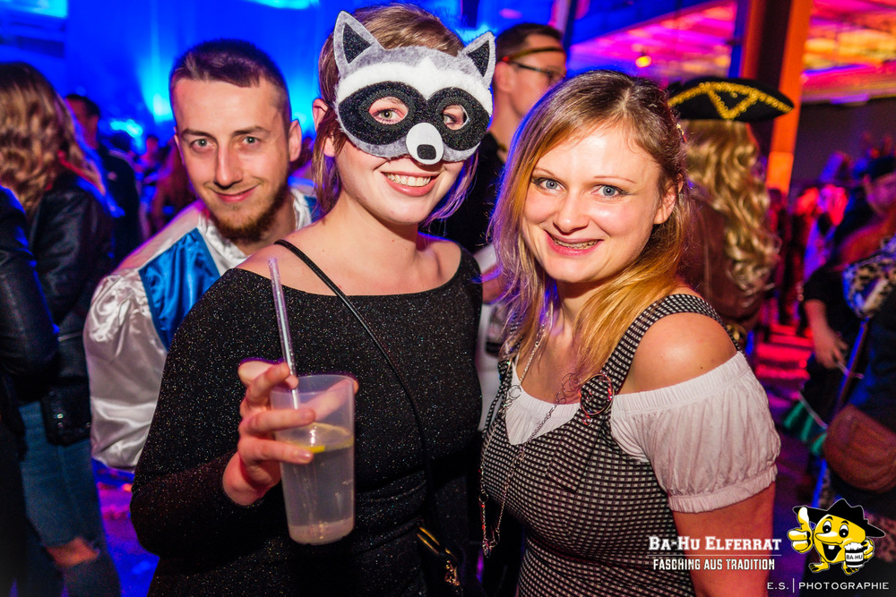 Großer_BuHu_Fasching_Party_2019@E.S.-Photographie-13