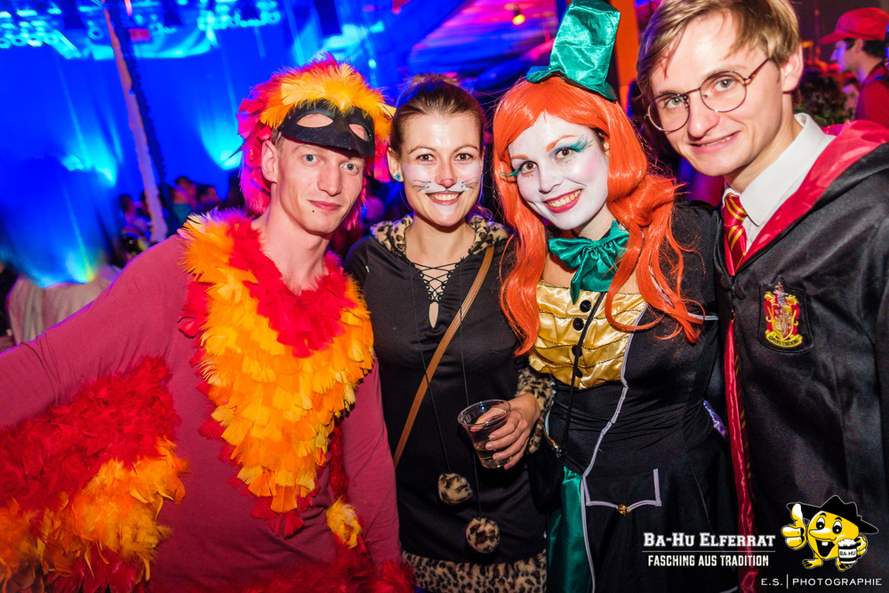 Großer_BuHu_Fasching_Party_2019@E.S.-Photographie-14
