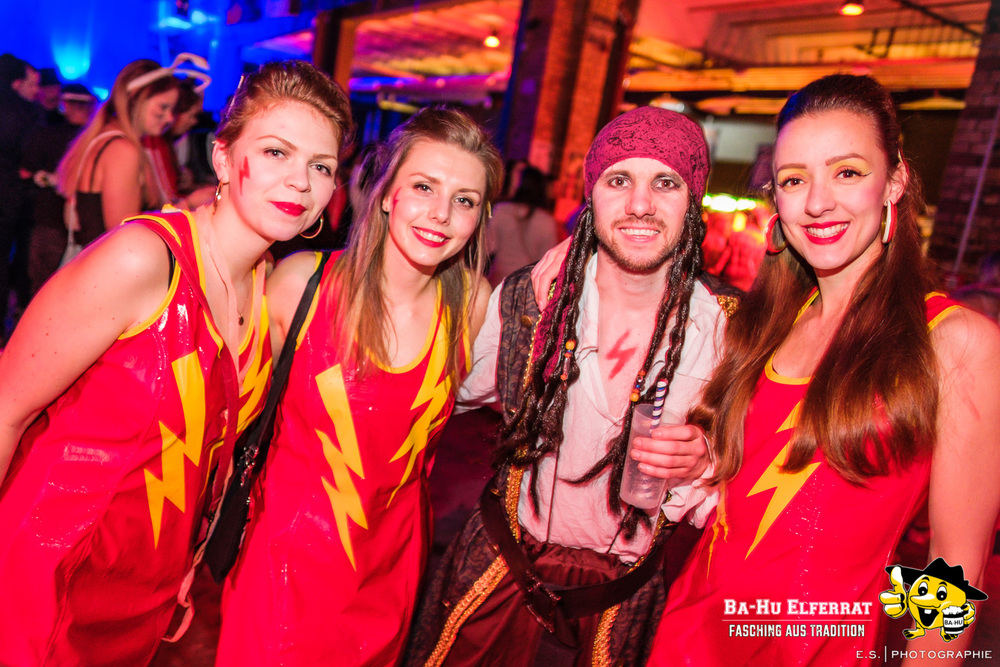 Großer_BuHu_Fasching_Party_2019@E.S.-Photographie-18