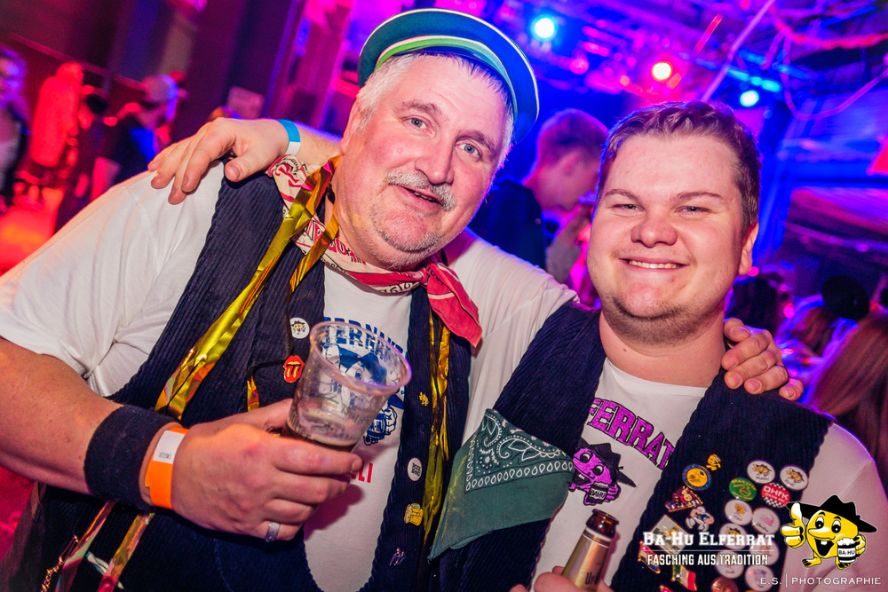 Großer_BuHu_Fasching_Party_2019@E.S.-Photographie-19