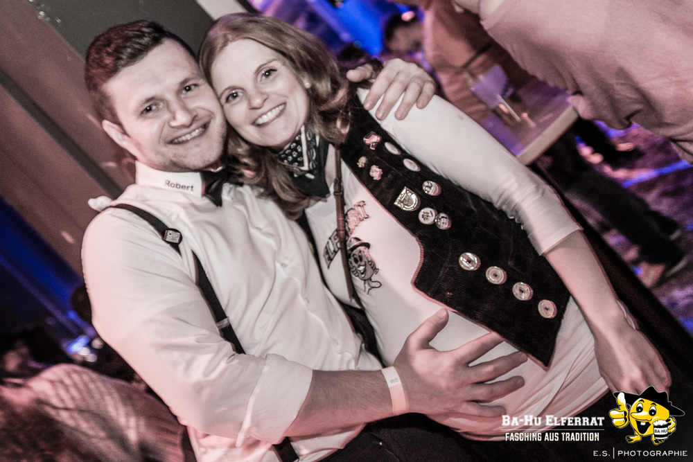 Großer_BuHu_Fasching_Party_2019@E.S.-Photographie-20
